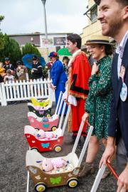 Mary-Poppins-2019