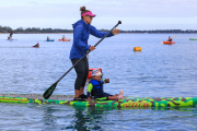 Paddle-Out-for-Whales-2020