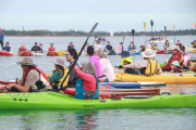 Paddle-Out-for-Whales
