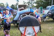 Tiaro-Field-Day-2019