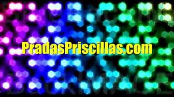 Prada's Priscillas at Brolga Theatre and Convention Centre