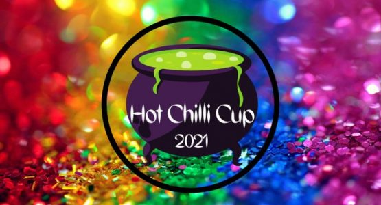 Hot Chilli Cup 2021