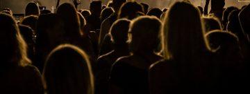 Vegas Star to play Stevie Nicks at Brolga Theatre