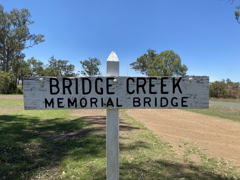 Memorial Bridge Centenary