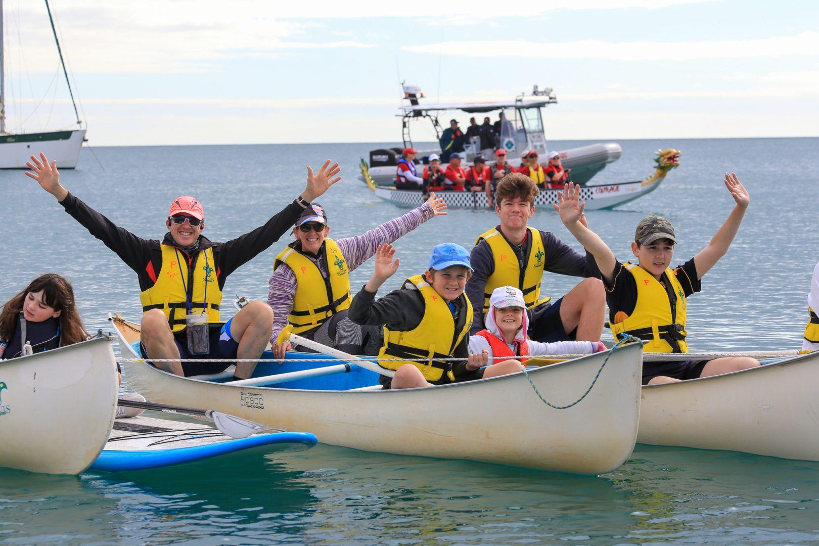 Hervey Bay Whale Festival 2021